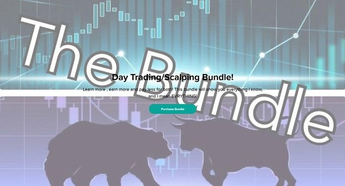mambafx-day-trading-scalping-bundle