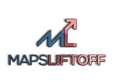 maps-liftoff-3k-accelerate-coaching