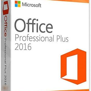 microsoft-office-2016-professional