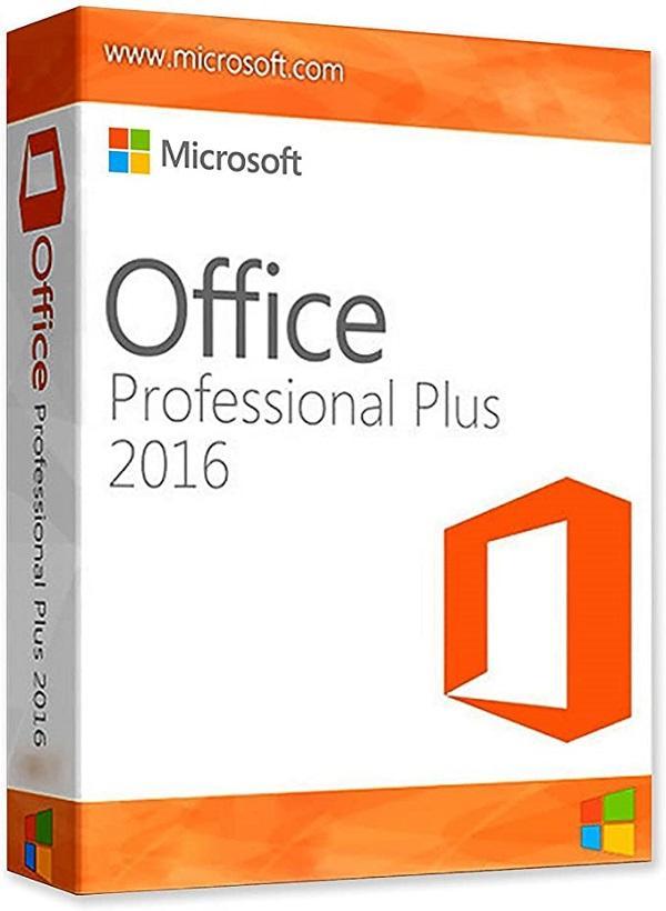 microsoft-office-2016-professional