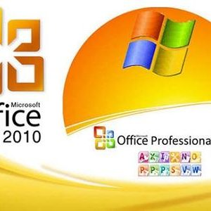 microsoft-office-professional-2010-1-user