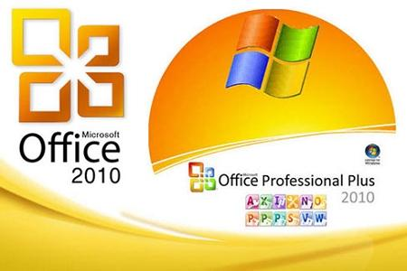 microsoft-office-professional-2010-1-user