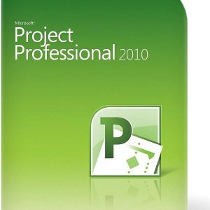 microsoft-project-professional-2010-license-key
