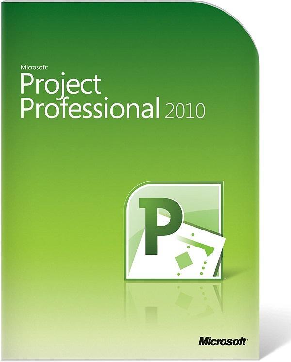 microsoft-project-professional-2010-license-key