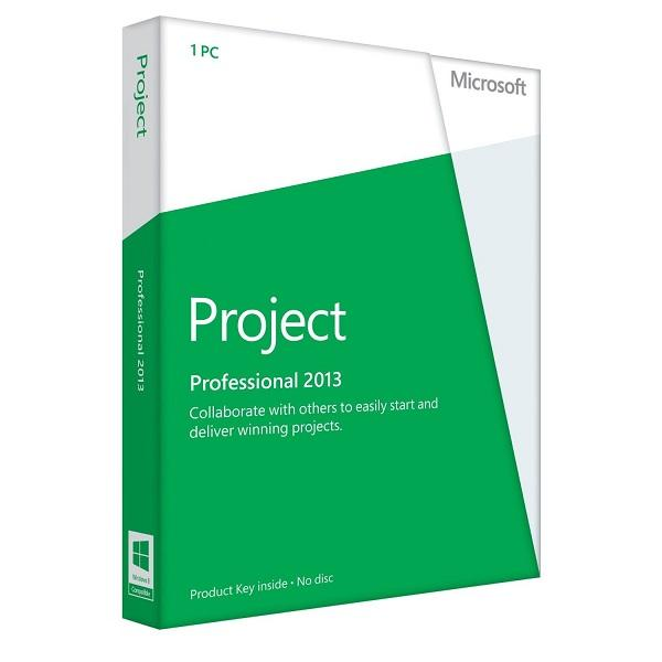 microsoft-project-professional-2013-license-key
