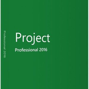 microsoft-project-professional-2016-license-key