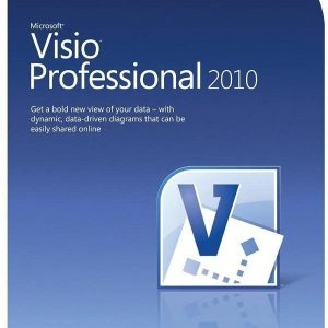 microsoft-visio-professional-2010-key