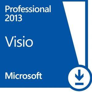 microsoft-visio-professional-2013-key