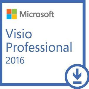 microsoft-visio-professional-2016-license-key