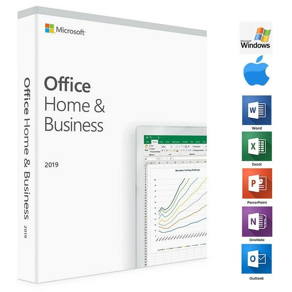 office-home-business-2019-license-key