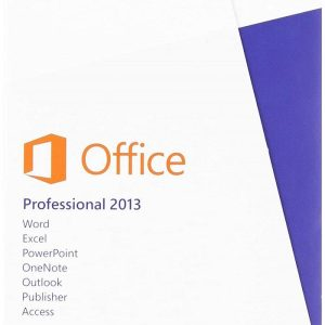 office-professional-2013-key-card