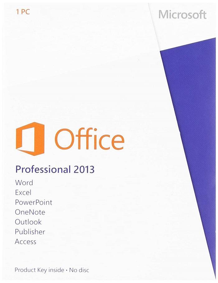 office-professional-2013-key-card