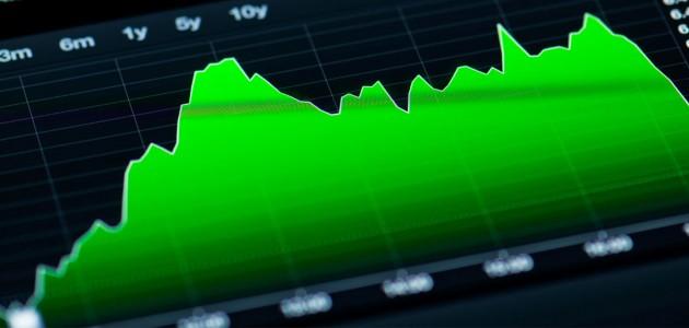 LGT Trading – Wyckoff Starter Series