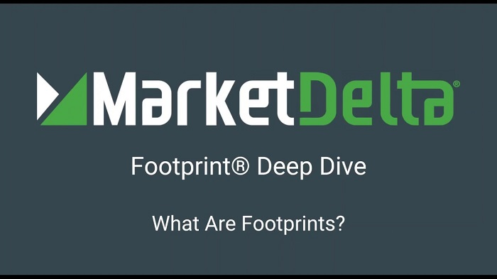Marketdelta – Footprint Deep Dive