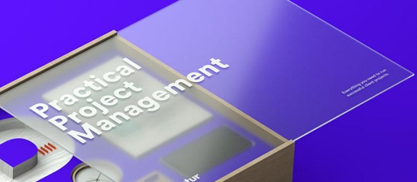 Matthew Encina – Practical Project Management