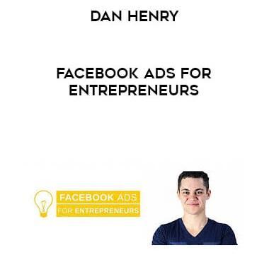 facebook-ads-for-entrepreneurs