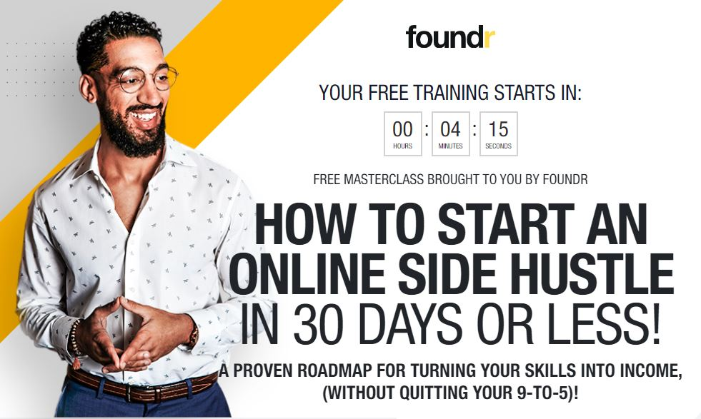 foundr-how-to-start-an-online-side-hustle