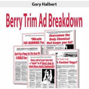 gary-halbert-berry-trim-ad-breakdown