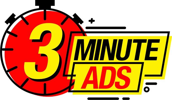 3-minutes-ads-by-duston-mcgroarty