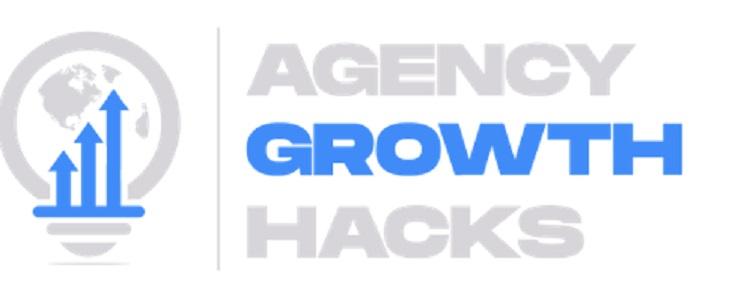 Agency Growth Hack by Alex Brittingham