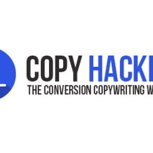 CopyHackers – The Conversion Copywriting Workshop