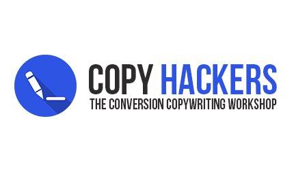 CopyHackers – The Conversion Copywriting Workshop