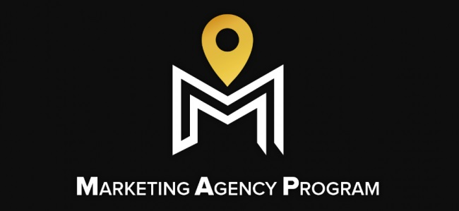 Kevin David – Marketing Agency Program