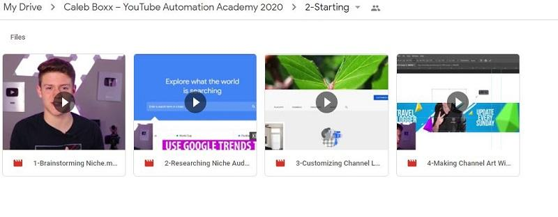 caleb-boxx-youtube-automation-academy