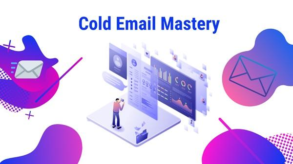 cold-email-mastery-get-paid-sending