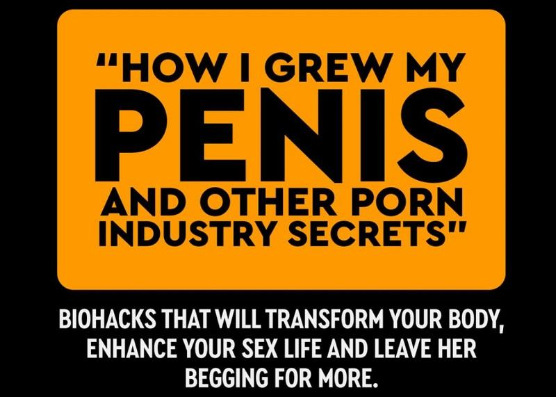 grew-penis-other-porn-industry-secrets