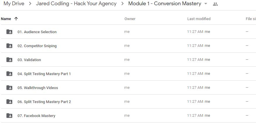jared-codling-hack-your-agency-1