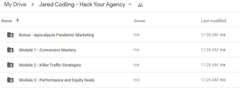 jared-codling-hack-your-agency