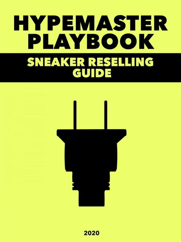 six-figure-sneakerhead-hypemaster-playbook