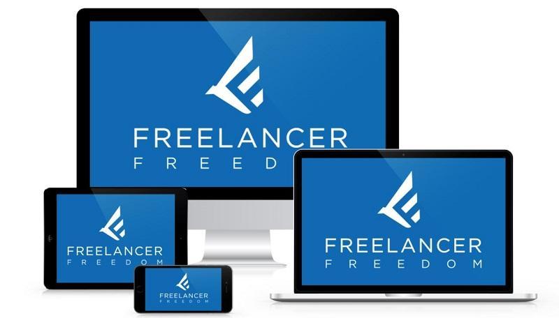 stefan-georgi-freelance-freedom-course