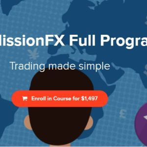 the-missionfx-full-program