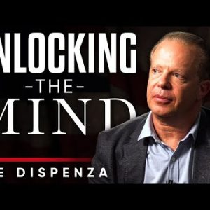 unlocked-yourself-free-joe-dispenza