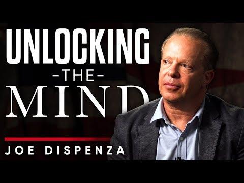 unlocked-yourself-free-joe-dispenza