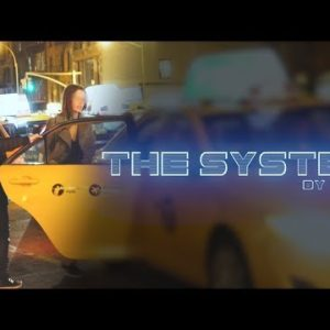 RSD Todd – The System