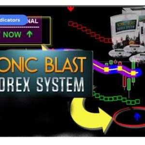 Sonic-Blast-Forex-System-Indicator