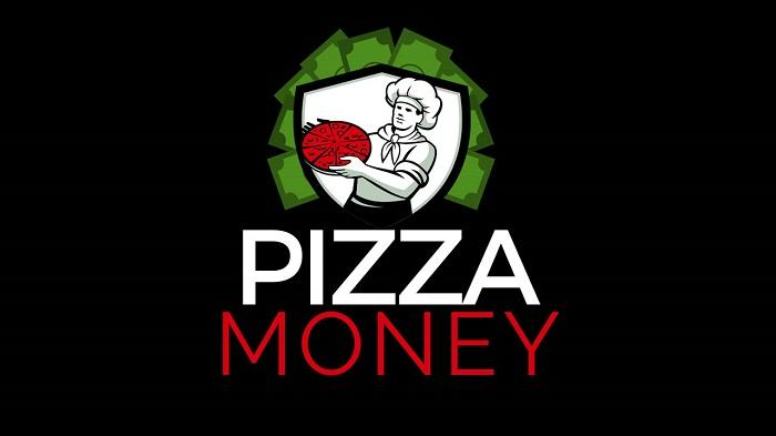 ben-adkins-pizza-money-system