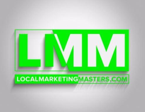 bobby-stocks-local-marketing-course
