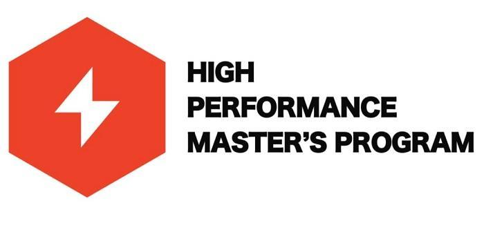 brendon-burchard-high-performance-masters