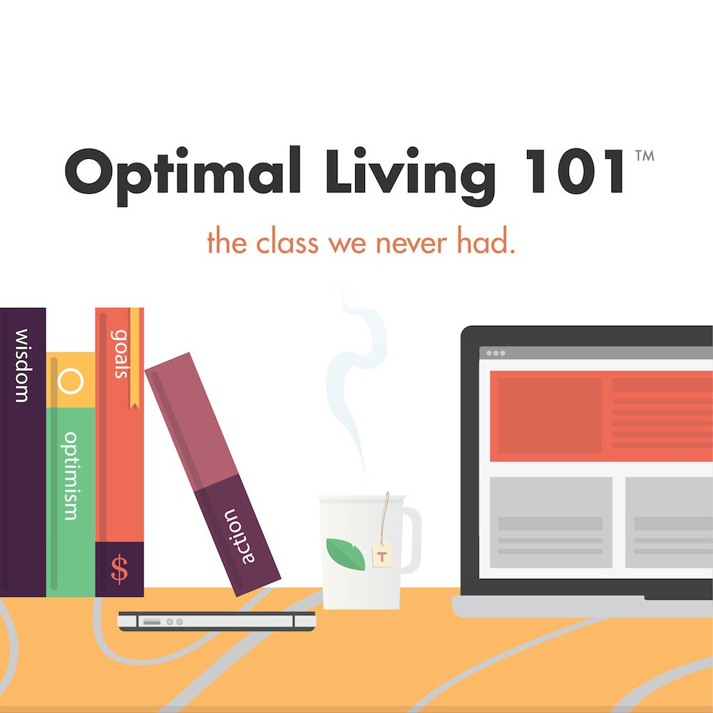 brian-johnson-optimal-living-101