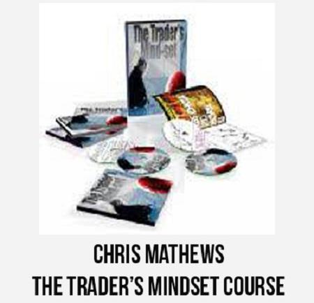 chris-mathews-the-traders-mindset