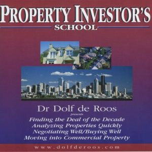 dolf-de-roos-property-investors-school