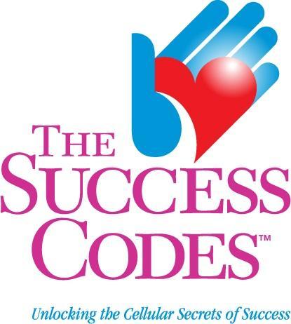 dr-alex-loyd-the-success-codes