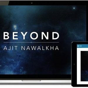 evercoach-ajit-nawalkha-beyond
