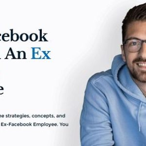 fb-marketing-school-learn-facebook-ads