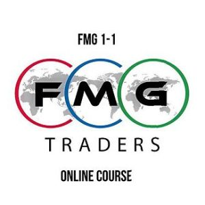 fmg-traders-fmg-online-course