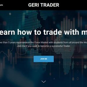 geri-trader-fx-video-course